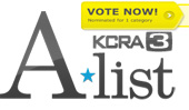 KCRA - Vote for Arden Village Service